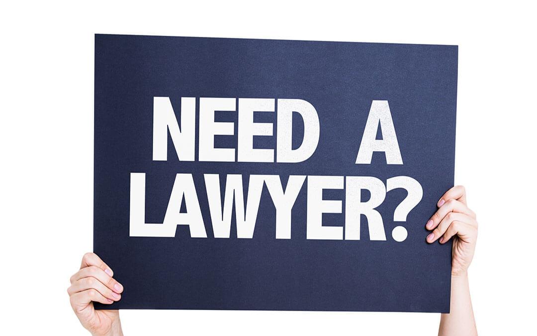 florida lawyer